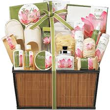 mothers day gift baskets day gift baskets make an entrance