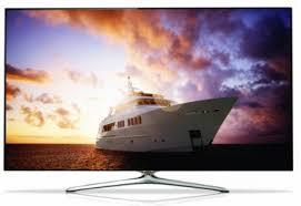 best smart tv deals black friday 2017 samsung un55f7100 55 inch 1080p 240hz 3d ultra slim smart led