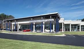 dealer mercedes mercedes of south atlanta mercedes service center