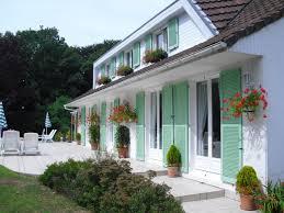 chambre d hote wimille chambres d hôtes le point du jour chambres wimille côte d opale