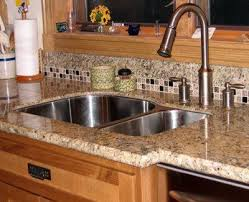 Granite Kitchen Countertops Cost by Kitchen Countertops 7 Popular Material Options In Southampton Ma Area