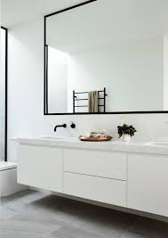 Ideas For White Bathrooms Best 10 White Bathroom Ideas On Pinterest White Bathroom