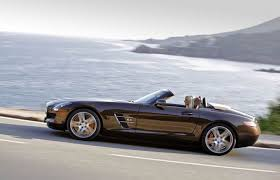 mercedes sls amg convertible rent mercedes sls amg roadster