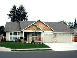 homes with porches pictures of ranch style homes ranch images of ranch style homes with
