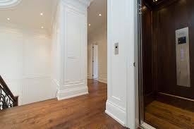 houses with elevators 5 berkindale crescent toronto 5 5 million mansion that proves