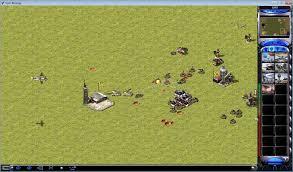 Romania Map Romania Map For Ra2 Yuri U0027s Revenge Command U0026 Conquer Red Alert