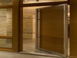 Metal Door Designs Interior Metal Door Frames Choice Image Glass Door Interior