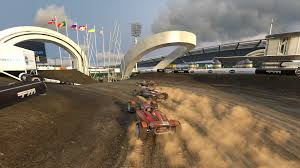 motocross madness 2 tracks fng friday night gamers utah trackmania 2 stadium launches today