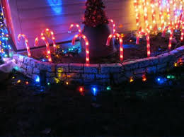 christmas lights big lots christmas ideas