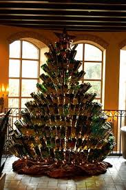 christmas tree decorating ideas 30 creative christmas tree decorating ideas