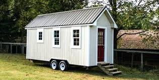 buy tiny house plans house plans affordable to build this house could be built with straw