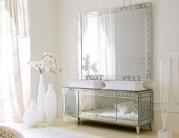 mirrored bathroom vanity units u2022 bathroom vanities