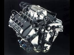 koenigsegg ccxr trevita engine koenigsegg ccxr special one wallpaper 1280x720 14840