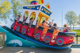 rockin u0027 tug carnival ride hire sydney all your event needs in