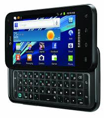 android phone with keyboard are there any android phones with hardware keyboards quora