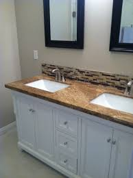 bathroom white bathroom fresca vanity with double sink vanity and