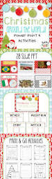 christmas holidays around the world power point u0026 activities