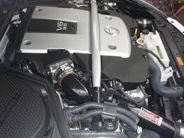 nissan 350z hr engine vqhr zex kit and dyno my350z com nissan 350z and 370z forum