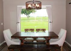 light walnut finish french bistro side chairs set of 2 world