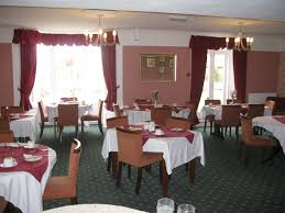 dining rooms direct winston manor hotel in winscombe north somerset bs25 5nl book