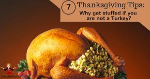 7 healthy thanksgiving weight loss tips coach premier weight