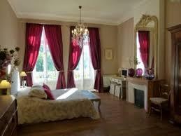 chambres d hotes herault chambres d hôtes à villeneuvette herault 34