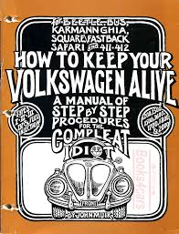 volkswagen beetle manuals at books4cars com