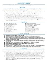 federal resume templates creative federal resume template fbi professional fbi