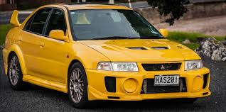 mitsubishi lancer evo modified mitsubishi lancer evolution sedan 4d page 2 view all mitsubishi