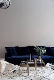 sofa blue leather couch blue sleeper sofa blue tufted sofa