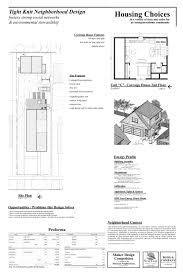 Carriage House Apartment Plans Hallie Bowie Bliss Newleaf Shaker Design Competition
