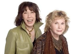 Lily Tomlin Rocking Chair Congratulations Lily Tomlin Marries Longtime Partner Jane Wagner