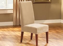 dining room chair covers round back createfullcircle com