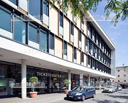 architektur rosenheim volkshochschule rosenheim architektur bildarchiv