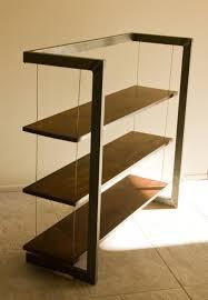 furniture design software desk contemporary functional wooden