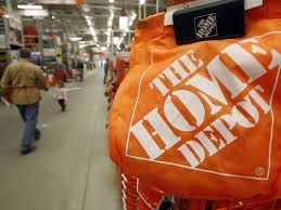 when does black friday start at home depot home depot hackers used vendor log on to steal data e mails
