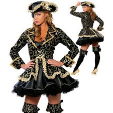 halloween pirate women costumes pirate woman woman