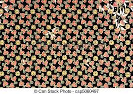 indonesian pattern image of indonesian batik sarong pattern picture search photo