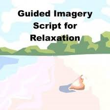best 25 relaxation scripts ideas on pinterest meditation kids