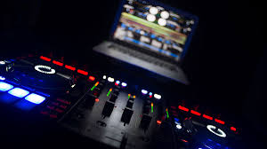 wallpaper mac dj dj wallpaper audio djs pioneer cdj 1000mk3s and djm 800 this