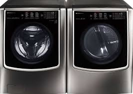 best black friday deals on washers and dryers 2013 delighful lg washer and dryer front load inside inspiration