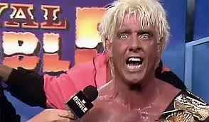 Ric Flair Memes - what are ric flair s most toughest most grueling matches