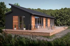 modular home prices cheapest modular homes prefabricated prices interior design 6