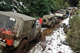 Off Road Tire Chains Twisted Andes Adventure 2013 4 Tire Chains Jpg Photo 58558438