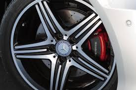 mercedes benz biome inside mercedes benz a250 sport review caradvice