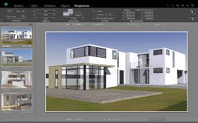 artlantis 6 export plugin sketchup extension warehouse