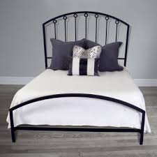 Metal Bed Frame Cover Iron Metal Beds Brass Beds Of Virginia