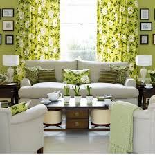 Green Living Room Curtains by 47 Best Curtains And Panels Images On Pinterest Curtains