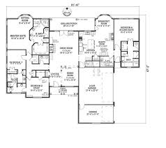 Luxurious House Plans 29 Best Net Zero Ready House Plans Images On Pinterest