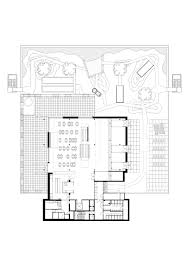 Tara Floor Plan by Gallery Of B Amsterdam Next Architects 13